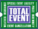 Special Event Insurance - Apply Here